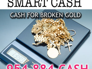CASH FOR GOLD / SCRAP GOLD / SCRAP SILVER / COINS / BULLIONS / TOP PRICES PAID FOR BULK