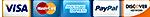 file-tHlBk2a147.png