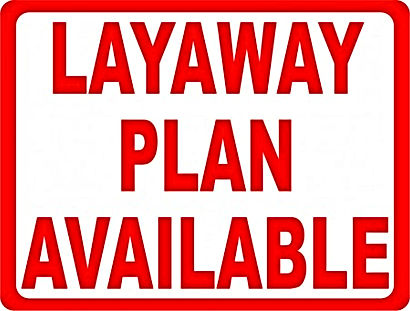LAYAWAY-450x341.jpg