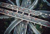 LA_Freeway.jpg
