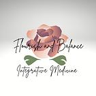 Photo of alternative business logo