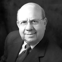 Robert V. Rendall