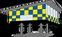 logo landeck.png