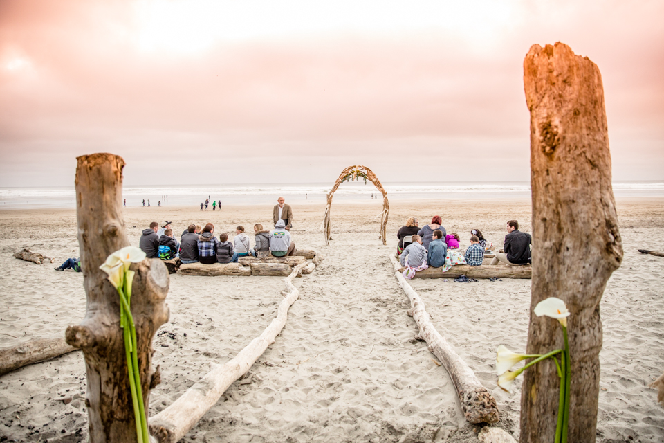 Cannon Beach Oregon Part 4 Fawn S Wedding 2 Bozeman Architectural And Real Estate Photographer