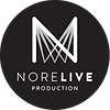 THE-ENDORPHIN-COMPANY-LOGO-NORELIVE.png