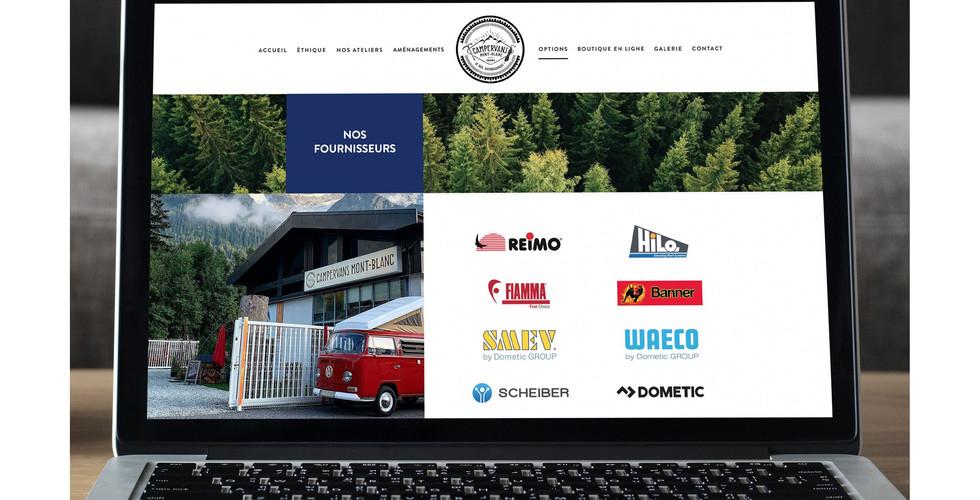 WEBSITE-2016-VISUAL-ID-CAMPERVANS-WEB4-c