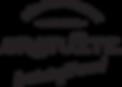 THE-ENDORPHIN-COMPANY-LIVRAISON-GRATUITE