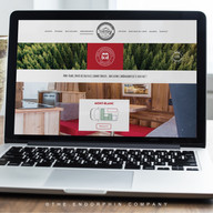 WEBSITE-2019-WEBDESIGN---CAMPERVANS3-com