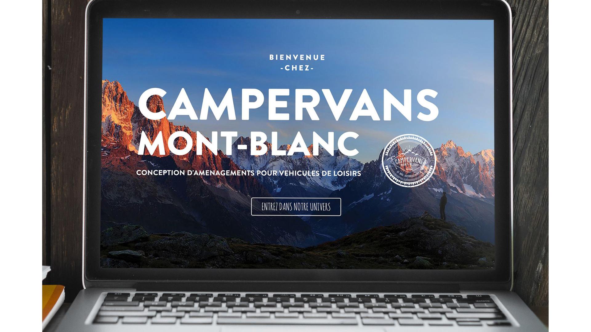 WEBSITE-2016-VISUAL-ID-CAMPERVANS-WEB-co