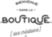 THE-ENDORPHIN-COMPANY-BIENVENUE-BOUTIQUE