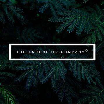 © THE ENDORPHIN COMPANY - Flora Ducroz