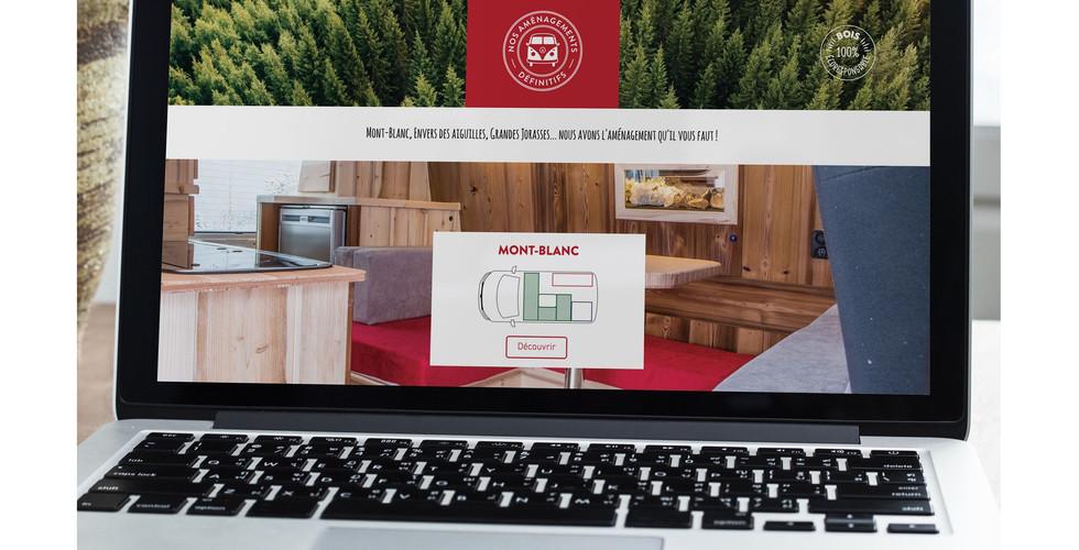 WEBSITE-2016-VISUAL-ID-CAMPERVANS-WEB2-c
