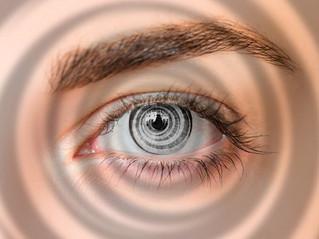 Hypnose : les effets sur le cerveau enfin découverts