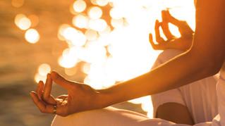 La chronique de la sophrologue : L'importance de la méditation