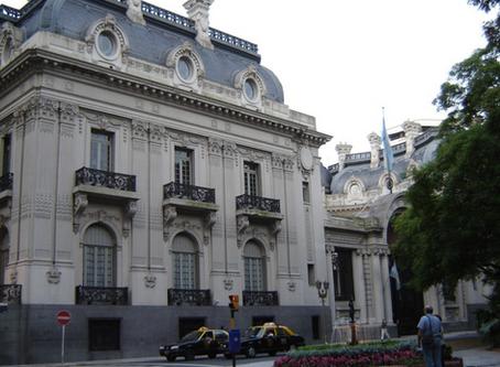 Los títulos argentinos tendrán validez en más países de la región.