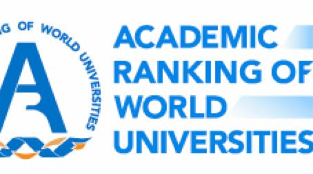 La UBA se posiciona en otro ranking como una de las mejores universidades a nivel mundial