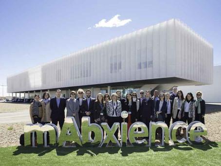 mAbxience, el laboratorio argentino que producirá la vacuna contra el Covid para América Latina