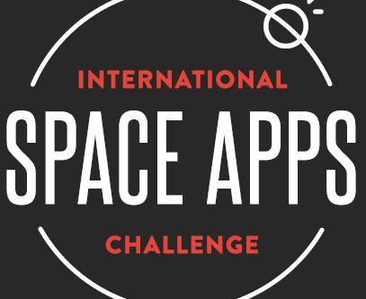 La Universidad Nacional de La Plata será por segunda vez sede del NASA Space App Challenge