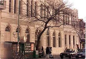 Facultad_de_Psicología_UBA.jpg