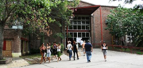 Universidad-Nacional-Quilmes6_Carrusel-1