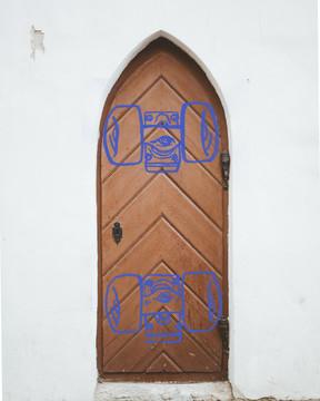 I S E E Skateboards…