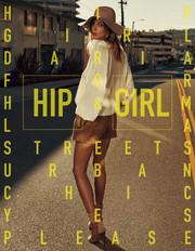H I P Girl | Daria