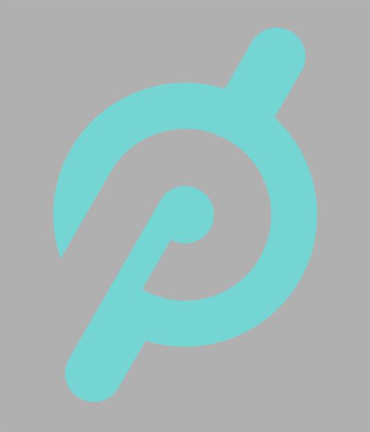 Peloton | Mens Fall - Monogram