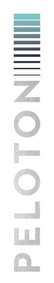 Peloton | Mens Fall - Shorts Placement Logo