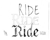 Ride To I T