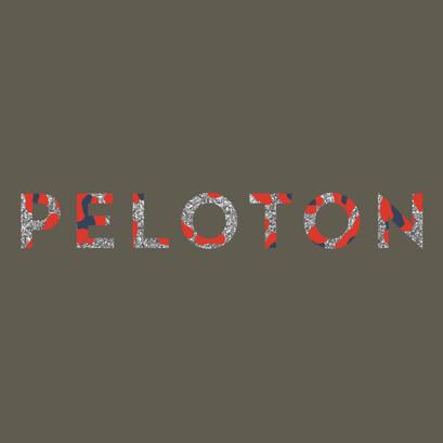 Peloton | Lifestyle Logo