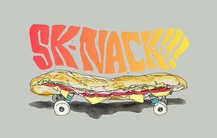 SK-NACK!!!