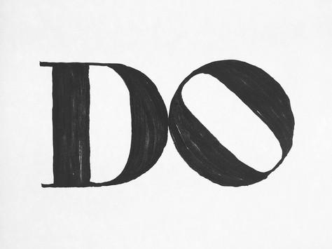 D O Me A Solid