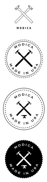 Atelier Modica