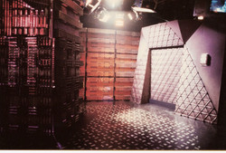 Keezarn Vault 1