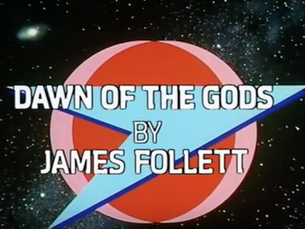 SERIES C: DAWN OF THE GODS REVIEW
