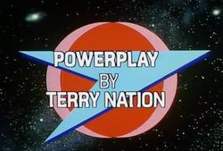 C2: POWERPLAY
