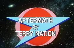 C1: AFTERMATH