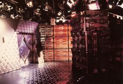Keezarn Vault 2
