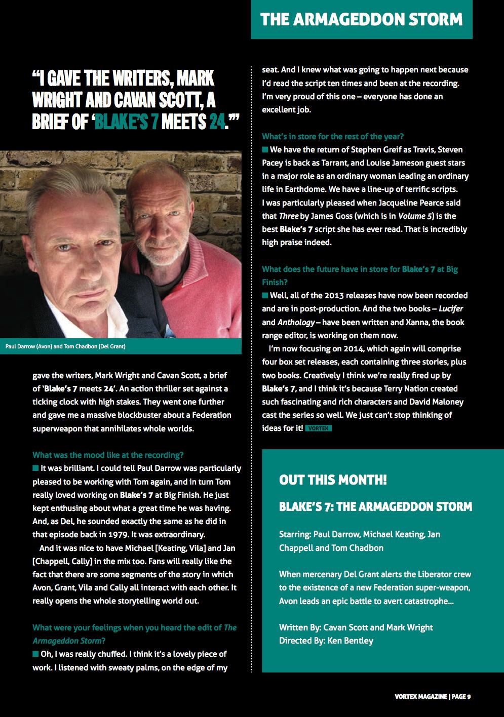 Vortex article: Page 2