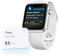 Trainerize-Apple-Health-Integration-New-