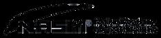 NASM Logo Black.png