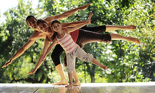 Yoga-famille-800x480.png