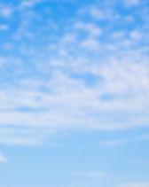 ciel-bleu-nuage_1323-126.jpg