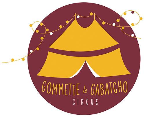 logo_gommetteetgabatcho_2020.jpg