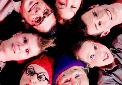 A_4_épingles_portraits.jpg