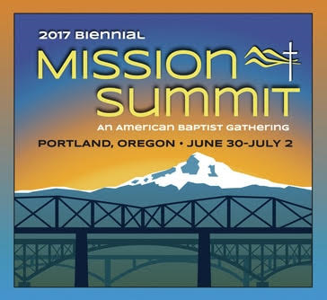 2017 Biennial Mission Summit
