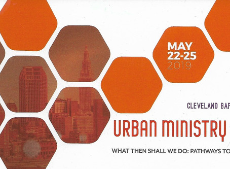 View and Download Urban Ministry Conference Workshop Descriptions