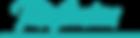 telefonica-[filmdoo-blue].png