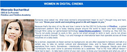 DGT Online Informer