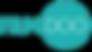 FilmdDoo-logo-ALPHA.png